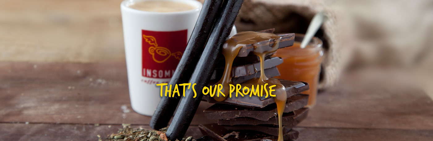 That Our Promise IMAGE 1